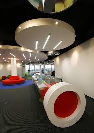 office beautiful munich google. Google Modern Office Design #interiordesign #officedesign Beautiful Munich G