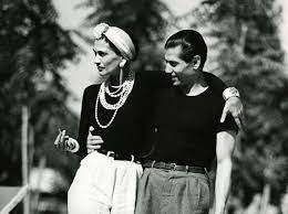Coco Chanel: lover, unyielding, eternal - Digital Nomads Lifestyle