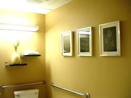 Modern bathroom art Prints Modern Bathroom Art Modern Bathroom Art Ideas Cool Modern Bathroom Art Modern Bathroom Art Aliexpress Modern Bathroom Art Modern Bathroom Art Modern Farmhouse Bathroom