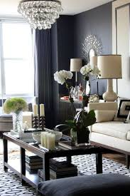 how to go gray when your entire house is beige pt 1 of 2 modern living roomsliving
