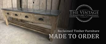 the vintage furniture company reclaimed timber furniture rustic furniture dining tables farmhouse