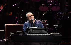 donald en and steely dan return to buffalo for a show at shea s performing arts center