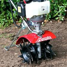 electric garden tiller. Garden Tillers At Walmart Mantis Tiller Kickstand In Use Electric . P