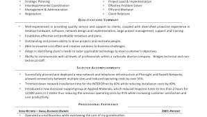 Clinical Trial Coordinator Resume Templates – Sapphirepartners