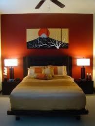 Zen Colors For Bedrooms Alluring Zen Colors For Bedroom