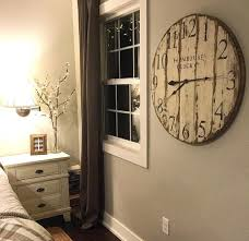 large wall clocks for small round wall clock wall clock offers giant wall clocks high end wall clocks large black kitchen clock large wall