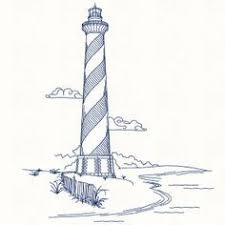 Small Picture Best 25 Cape hatteras lighthouse ideas only on Pinterest Nc