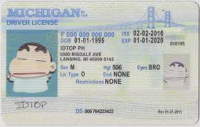 Michigan fake Ids buy Fake-id Www Id God idtop scannable Ids Prices ph Fake