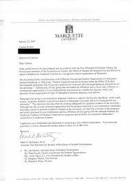 Student Affairs Cover Letter Sample Vice President Of Student Affairs Cover Letter Magdalene