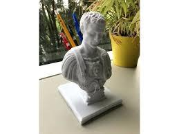 Julius Caesar Pencil Holder Fascinating Julius Caesar Pencil Holder Liketimerclub