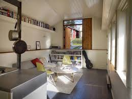 Garage Conversion Ideas Conversions Into Living Space Ccaeffec