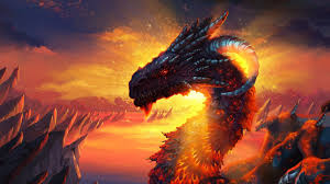 hd wallpaper 1920x1080 dragon. Wonderful 1920x1080 Hd Wallpaper 1920x1080 Dragon Lava Sky Hd Wallpaper With A
