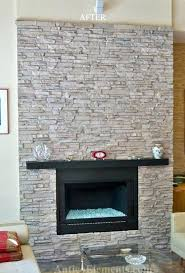 fireplace refacing stone background for fireplace refacing fireplace with cultured stone