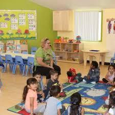 oc kids pre kindergarten 134 photos 26 reviews child care day care 11362 brookhurst st garden grove ca phone number yelp