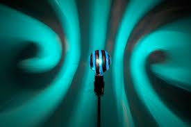 mood lighting ideas. Mood Lighting Idea With Painted Bulb Lamp Ideas