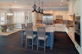 Breakfast Area kitchens & breakfast areas luxury homes devonshire custom homes 6408 by xevi.us