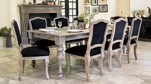 amish round dining table lovely amish dining room table inspirational captain dining room chairs