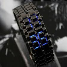 bangle watches for man world famous watches brands in san francisco bangle watches for man