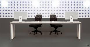 Best Best 25 Long Desk Ideas On Pinterest Cheap Desks For Sale With Long  Office Desk Decor ...