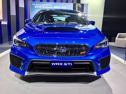 2018 subaru wrx sti black. contemporary wrx i mean it looks a u0027bitu0027 better with black that matches the  grilllights but itu0027s still opposite of good looking glad have 16u0027 with 2018 subaru wrx sti