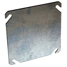 electrical cover plates. Square Blank Cover, Flat Electrical Cover Plates L
