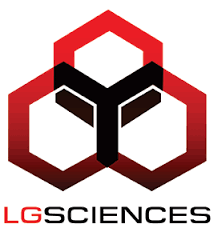 lg logo png. lg logo png