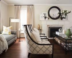 Regency Furniture & Decorating Jennifer Worts Design Sited on