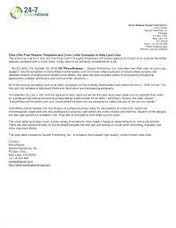 Sample Resume Cover Letter For Teachers Directory Resume Sample
