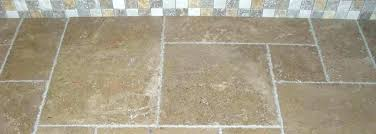 travertine tile shower cleaning how to seal tile grouting tiles grout cleaning cleaner sealing bathroom tiles