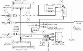 fisher plow wiring fuses complete wiring diagrams \u2022 Western Plow Controller Wiring Diagram snow plow light wiring diagram on western headlight wiring diagram rh 208 167 249 254 fisher snow plow diagrams fisher plow wiring troubleshooting