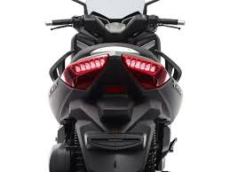 yamaha xmax 125. yamaha x-max 125 i 250 2014.   flickr - photo sharing! xmax