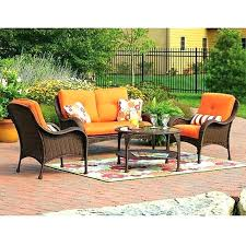 target outdoor furniture clearance patio dining sets clearance patio table set patio patio furniture sets clearance