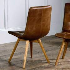 faux leather dining set faux leather dining chairs leather dining room furniture oak dining chairs modish faux leather dining set