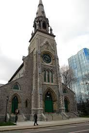 Image result for st patrick basilica ottawa