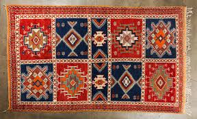 unique vintage tribal moroccan rug runner tribal powerful symbols this wool carpet handwoven by