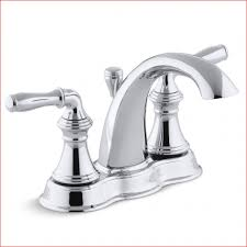 faucet leaking of fixing a leaky bathtub faucet double handle
