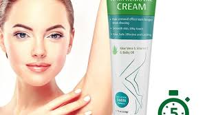 top 10 best hair removal creams