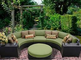 240 outdoor furniture and decor ideas
