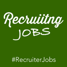 Executive Recruiters Job Description Executive Recruiter At Randstad Recruiting Jobs