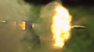 Firing a .<b>50</b> Cal Sniper Rifle in <b>Slow</b> Motion - The <b>Slow</b> Mo Guys ...