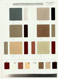 1 kelly moore paint colors interior best accessories home amusing behr color chart simple cozy los paseos