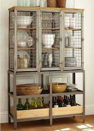 small spaces pbarnstorage jpg 4 kitchen storage