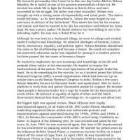 personal characteristics essay my personal characteristics essay mistyhamel