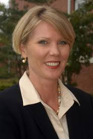 Carrie Harvey. Associate Professor of Nursing. Educational Background: Ph.D. UT Health Science Center, 2003. - CarrieHarvey-200