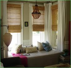 JCPenney Home™ 35Jcpenney Vertical Window Blinds