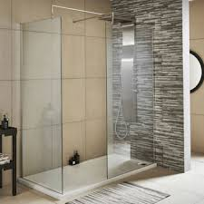 premier walk in shower enclosure 1200mm x 760mm 440mm entry width with tray