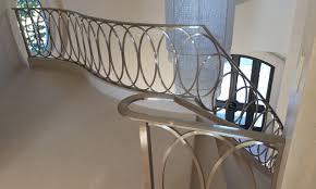 metal design furniture. Img Metal Design Furniture