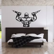 Men Bedroom Decor Online Get Cheap Mens Bedroom Decor Aliexpresscom Alibaba Group