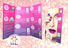 welcome need some business cards or flyers yes we can do it all for you