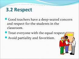 essay good teacher qualities qualities to be a successful  cgi · a good teacher essay essays · the top ten qualities of